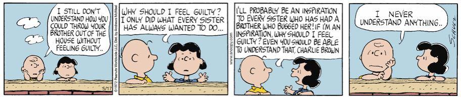 Peanuts. - Page 41 Captu156