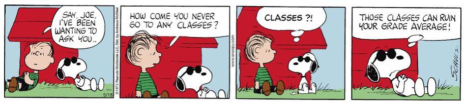 Peanuts. - Page 41 Captu160