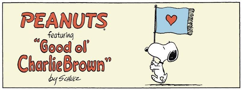 Peanuts. - Page 41 Captu163