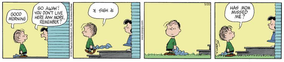 Peanuts. - Page 41 Captu169