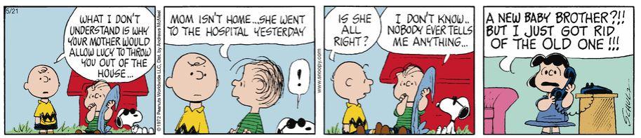 Peanuts. - Page 2 Captu175