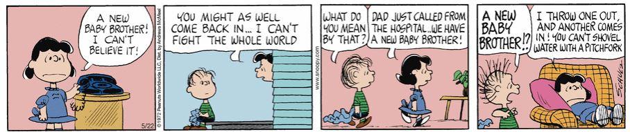 Peanuts. - Page 2 Captu179