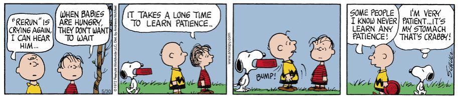 Peanuts. - Page 2 Captu185
