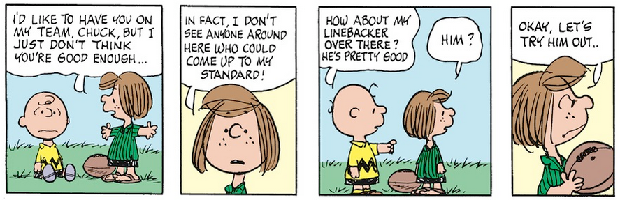 Peanuts. - Page 22 Captu190