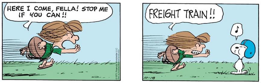 Peanuts. - Page 22 Captu191