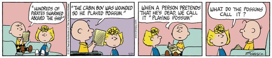 Peanuts. - Page 2 Captu192