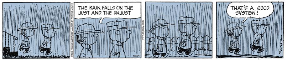 Peanuts. - Page 22 Captu195