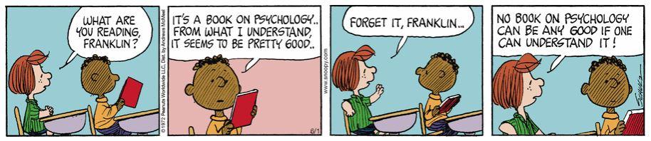 Peanuts. - Page 2 Captu198