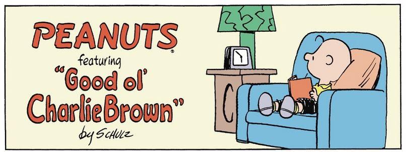 Peanuts. - Page 2 Captu201