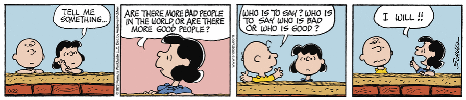 Peanuts. - Page 22 Captu201