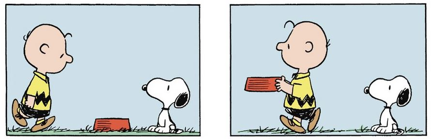 Peanuts. - Page 2 Captu202