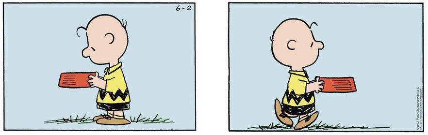 Peanuts. - Page 2 Captu203