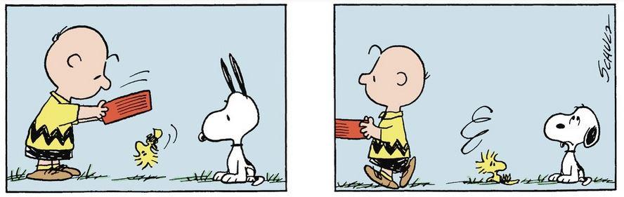 Peanuts. - Page 2 Captu204