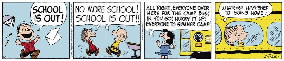 Peanuts. - Page 2 Captu205