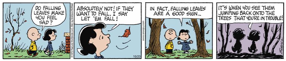 Peanuts. - Page 22 Captu205