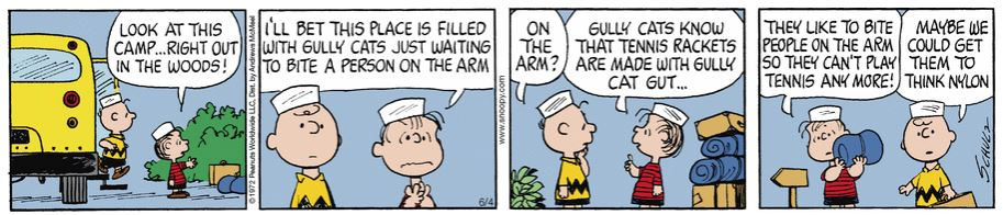 Peanuts. - Page 2 Captu207
