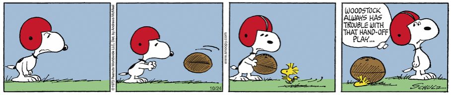 Peanuts. - Page 22 Captu208