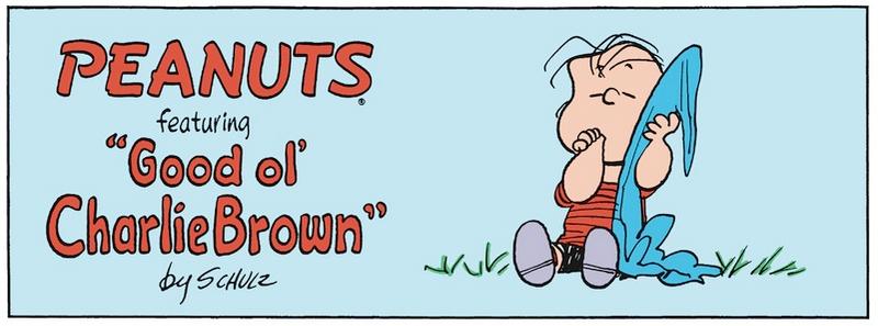 Peanuts. - Page 22 Captu209