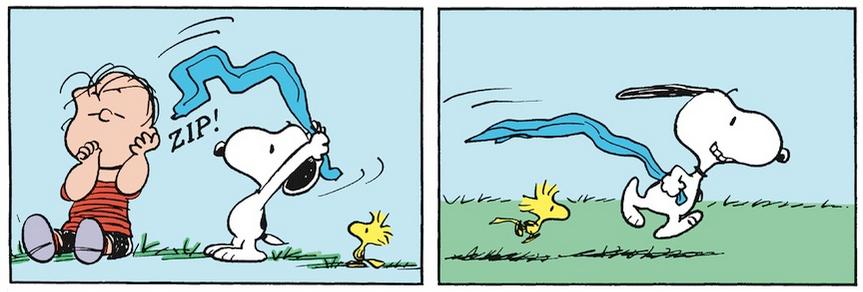 Peanuts. - Page 22 Captu210