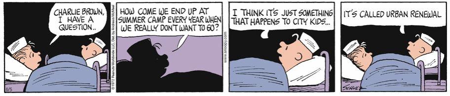 Peanuts. - Page 2 Captu212