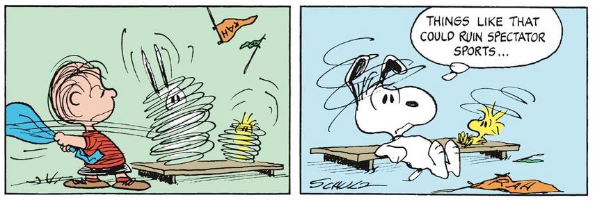 Peanuts. - Page 22 Captu212