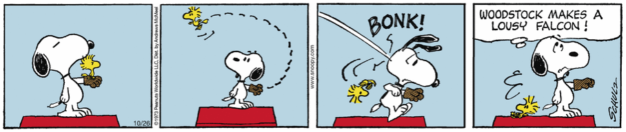 Peanuts. - Page 22 Captu214