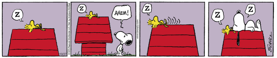 Peanuts. - Page 22 Captu217