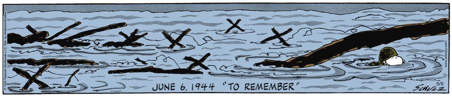 Peanuts. - Page 2 Captu218
