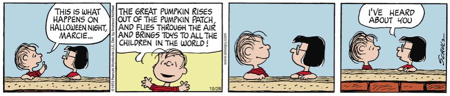Peanuts. - Page 22 Captu220
