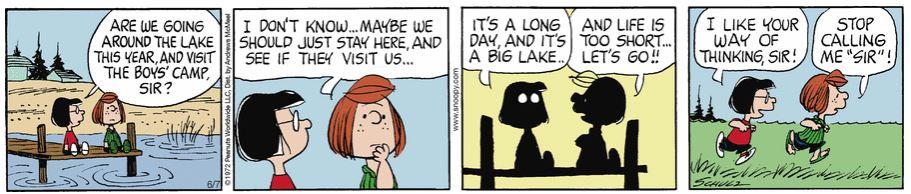 Peanuts. - Page 2 Captu221