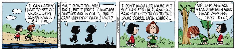 Peanuts. - Page 2 Captu223