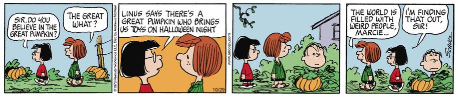 Peanuts. - Page 22 Captu223