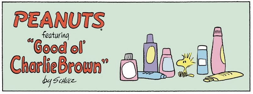 Peanuts. - Page 2 Captu226