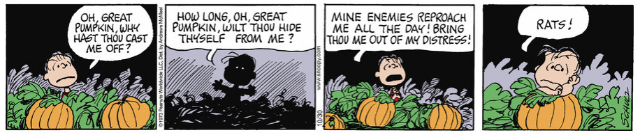 Peanuts. - Page 22 Captu227