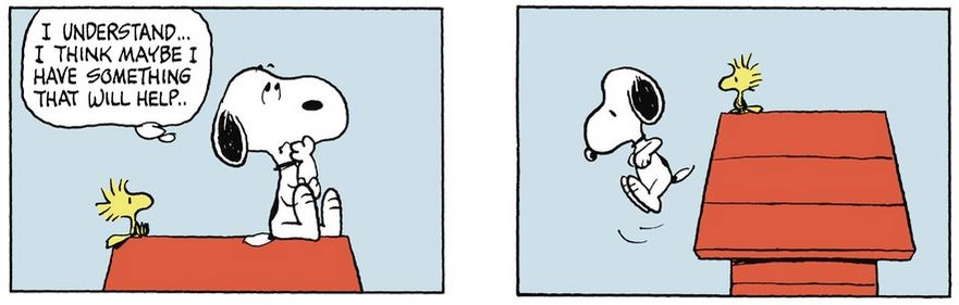 Peanuts. - Page 2 Captu228
