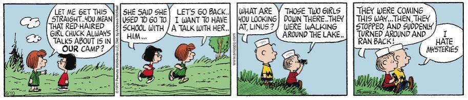 Peanuts. - Page 2 Captu232