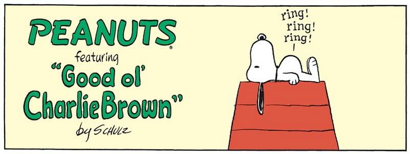 Peanuts. - Page 22 Captu232