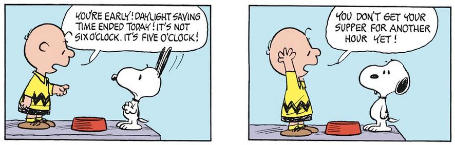 Peanuts. - Page 22 Captu234