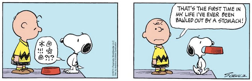 Peanuts. - Page 22 Captu235