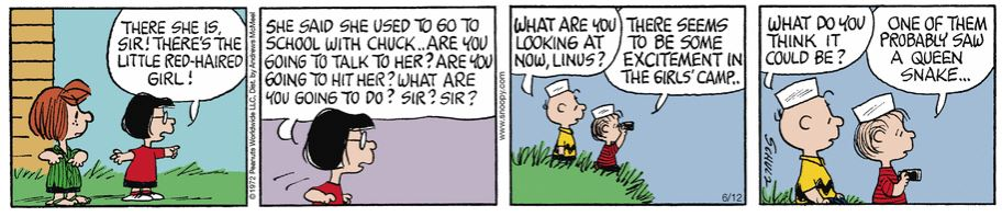 Peanuts. - Page 2 Captu241
