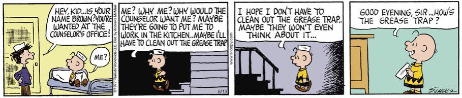 Peanuts. - Page 2 Captu244