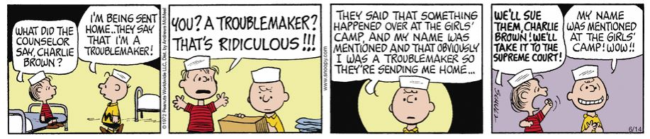 Peanuts. - Page 2 Captu245