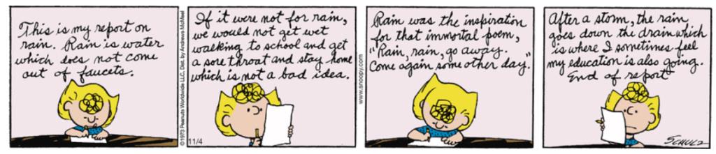 Peanuts. - Page 22 Captu245