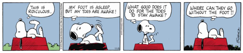 Peanuts. - Page 22 Captu248
