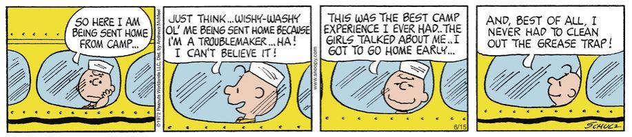Peanuts. - Page 2 Captu251