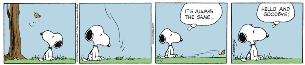 Peanuts. - Page 22 Captu254