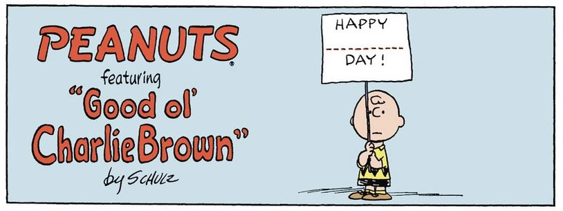 Peanuts. - Page 2 Captu255