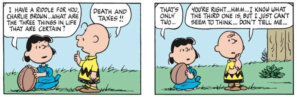 Peanuts. - Page 22 Captu256