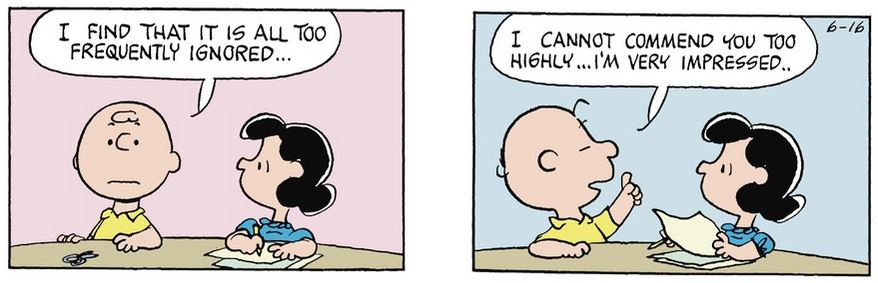 Peanuts. - Page 2 Captu257