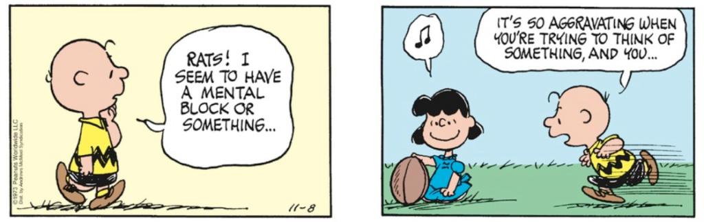 Peanuts. - Page 22 Captu257